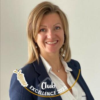 Camille Louit – Latresne – 33360 – Conseiller SAFTI