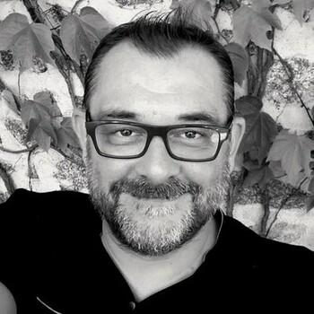 Yannick Vallet – Douchapt – 24350 – Conseiller SAFTI