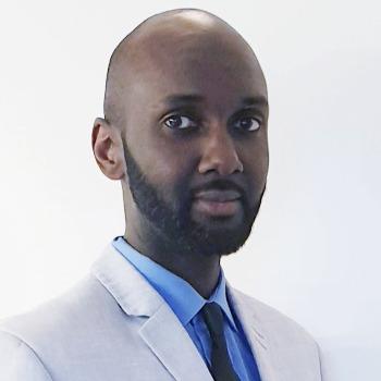 Jean-Daniel Virin – La Teste-De-Buch – 33260 – Conseiller SAFTI