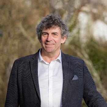 Rodolphe Augiron – Blois – 41000 – Conseiller SAFTI