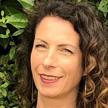 Sophie Ancelin – Matha – 17160 – Conseiller SAFTI