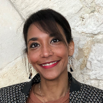 Kelly Pelletier – Aigrefeuille-D'Aunis – 17290 – Conseiller SAFTI
