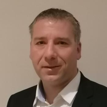 Christophe Bagland – Valencisse – 41190 – Conseiller SAFTI