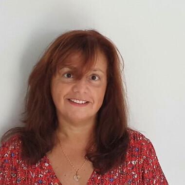 Suzanne Poullet – Thônes – 74230 – Conseiller SAFTI