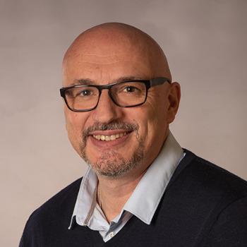 Michel Cano – Villeneuve-De-Marsan – 40190 – Conseiller SAFTI