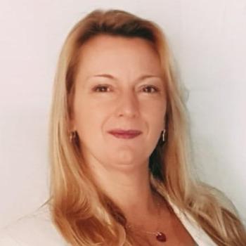 Christine Frieuzet – Vielmur-Sur-Agout – 81570 – Conseiller SAFTI