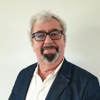 Alain Moreno – Caussade – 82300 – Conseiller SAFTI
