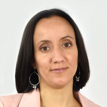 Anne-Sophie Silva Domingues – Vaires-Sur-Marne – 77360 – Conseiller SAFTI