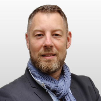 Richard Villain – Boullay-Les-Troux – 91470 – Conseiller SAFTI