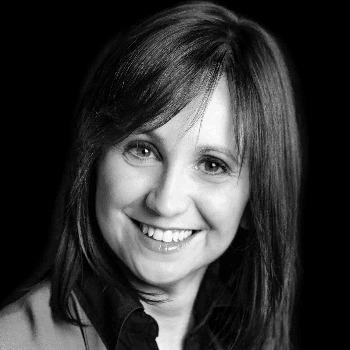 Sarah Quévédo – Pollestres – 66450 – Conseiller SAFTI