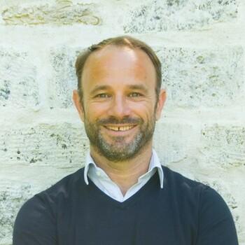 Eric Kremp – Chantilly – 60500 – Conseiller SAFTI