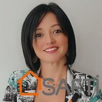 Caroline Lévêque – Paudy – 36260 – Conseiller SAFTI