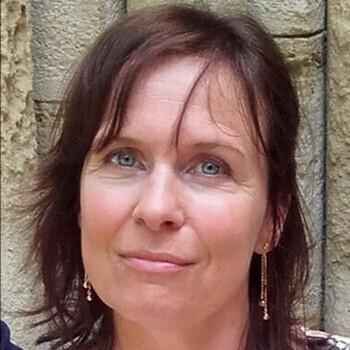 Céline Haye – Vic-Fezensac  – 32190 – Conseiller SAFTI