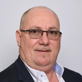 Pascal  Wilhelm – Merkwiller-Pechelbronn – 67250 – Conseiller SAFTI