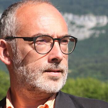 Guy De Plinval – Cusy – 74540 – Conseiller SAFTI