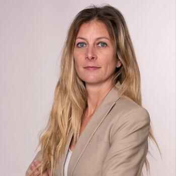 Marie Aude Chaduc – Lablachère – 07230 – Conseiller SAFTI