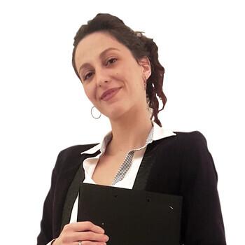 Jade Massa – Saint-Paul-Trois-Chateaux – 26130 – Conseiller SAFTI