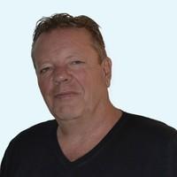 Alain Sabatou – Pelissanne – 13330 – Conseiller SAFTI