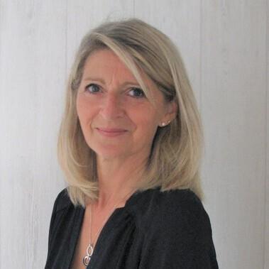 Nadine Nivert – Dompierre-Sur-Mer – 17139 – Conseiller SAFTI
