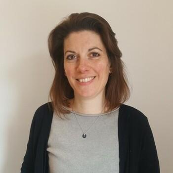 Amanda Noy – Montreuil-Bellay – 49260 – Conseiller SAFTI