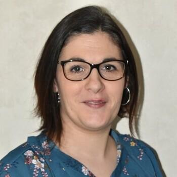 Audrey Gebleux – Mont-Bonvillers – 54111 – Conseiller SAFTI