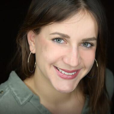 Charlotte Laurent – Remiremont – 88200 – Conseiller SAFTI