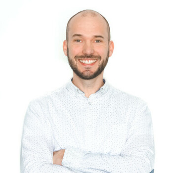 Yann Zattarin – Pierrevillers – 57120 – Conseiller SAFTI