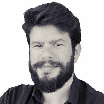 Julien Lambard – Nolleval – 76780 – Conseiller SAFTI