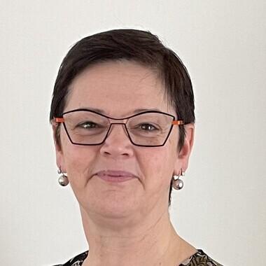 Anne Letrésor – Cherbourg-En-Cotentin – 50100 – Conseiller SAFTI