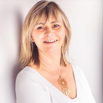 Régine Guennec – Tremeven – 29300 – Conseiller SAFTI