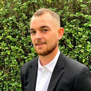 Pierre-Baptiste Hervé – Saint-Martin-Des-Champs – 29600 – Conseiller SAFTI