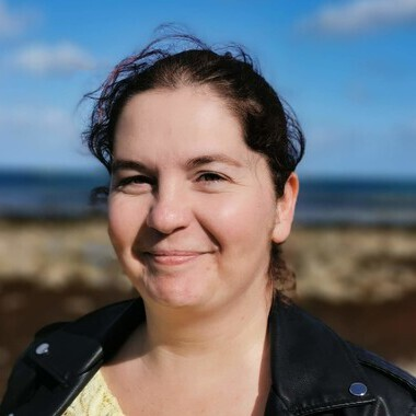 Katia Le Goff – Cleder – 29233 – Conseiller SAFTI