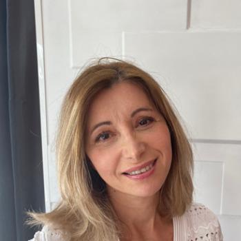 Fabienne Pollini – Pont-Aven – 29930 – Conseiller SAFTI