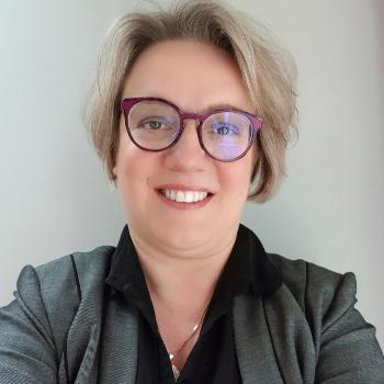 Stéphanie Leguay – Romilly-Sur-Andelle – 27610 – Conseiller SAFTI