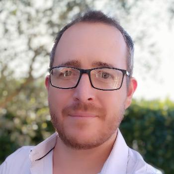 Arnaud Dacher – Cornebarrieu – 31700 – Conseiller SAFTI