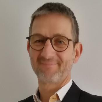 Didier Gosset – Croix – 59170 – Conseiller SAFTI
