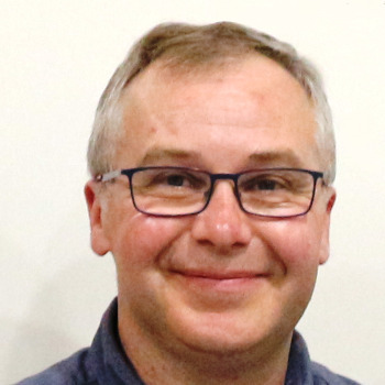 Jean-Pierre Lansiau – Vitry-En-Artois – 62490 – Conseiller SAFTI