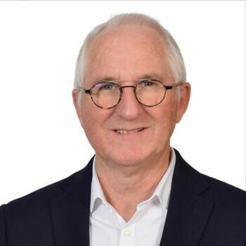 Denis Chapot – La Seyne-Sur-Mer – 83500 – Conseiller SAFTI