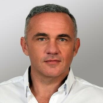 Marc Le Squer – La Seyne-Sur-Mer – 83500 – Conseiller SAFTI