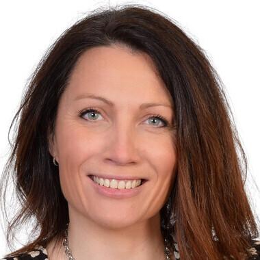 Delphine Palies – La Seyne-Sur-Mer – 83500 – Conseiller SAFTI