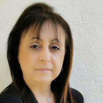 Valérie Paratore – Vidauban – 83550 – Conseiller SAFTI