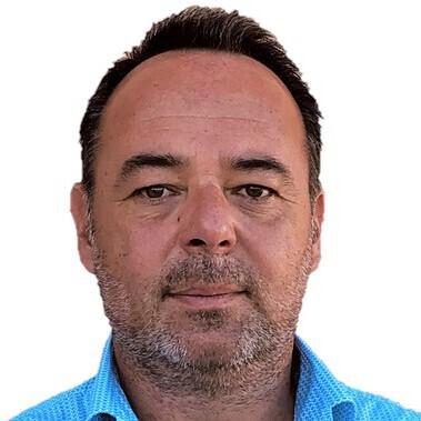 David Garnaud – Chateauneuf-Sur-Charente – 16120 – Conseiller SAFTI