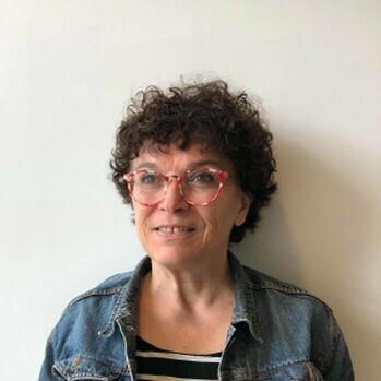 Françoise Pech – Bayonne – 64100 – Conseiller SAFTI