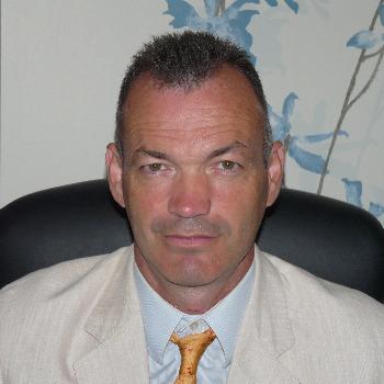 Eric Pouget – Panazol – 87350 – Conseiller SAFTI