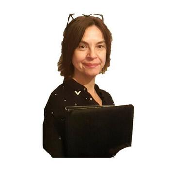 Karine Chauveau – Clermont-Ferrand – 63000 – Conseiller SAFTI