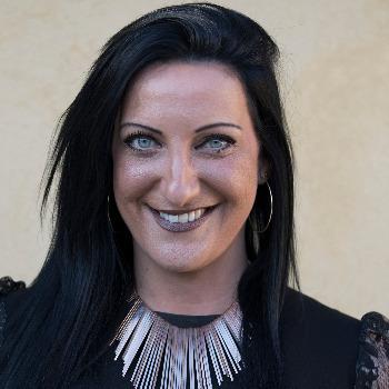 Elodie De Labaca – Cannes La Bocca – 06150 – Conseiller SAFTI
