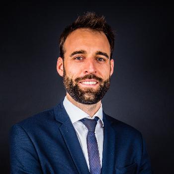 Bastien Joye – Saint-Tropez – 83990 – Conseiller SAFTI