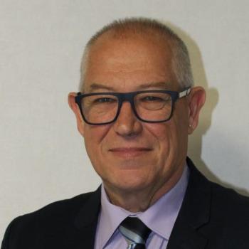 Didier Duval – Narbonne – 11100 – Conseiller SAFTI