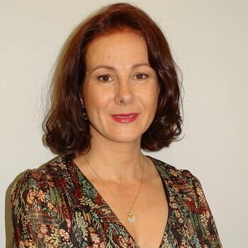 Carole Bel – Albi – 81000 – Conseiller SAFTI