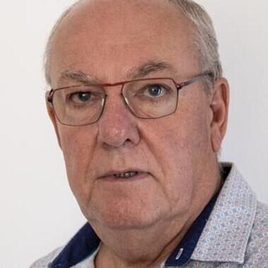 Pascal Birgand – Saumur – 49400 – Conseiller SAFTI